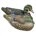 hardcore-wood-duck-decoys