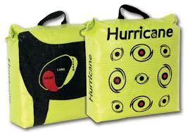 Hurricane-bag-target