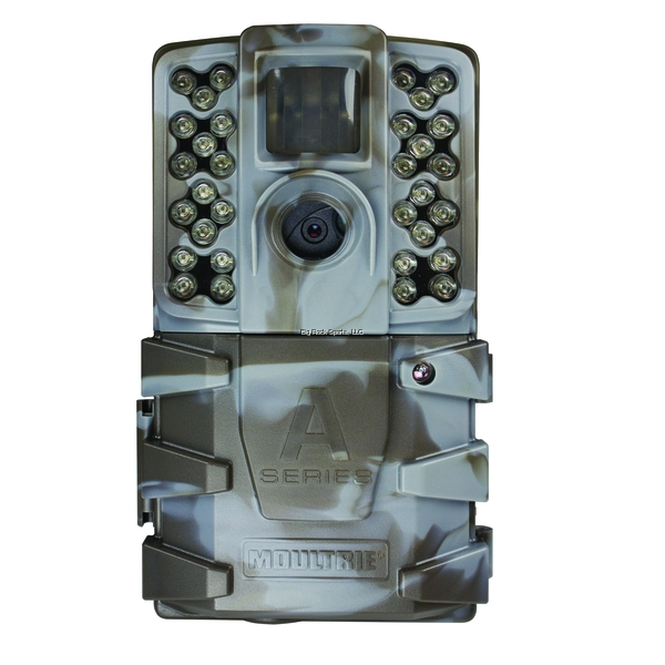 Moultrie A 35 Camera