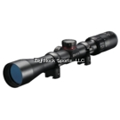 Simmons 511022 Riflescope