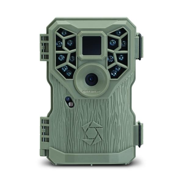 steth cam camera